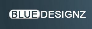 www.bluedesignz.de